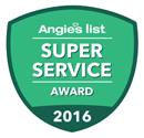 angies-2016-award