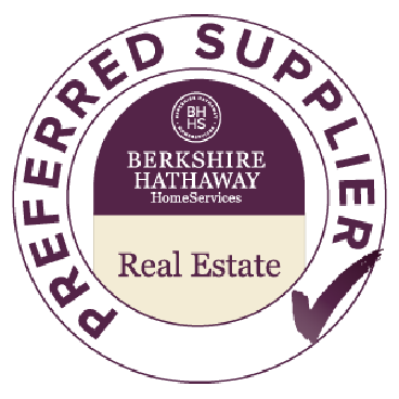 Berkshire Hathaway Image