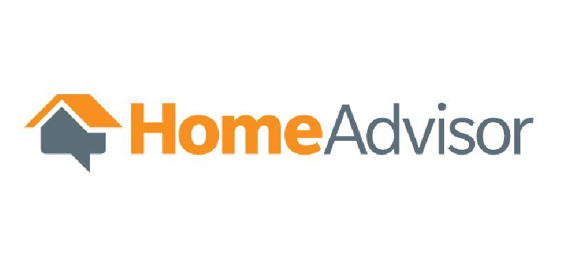 Home Advisor Image