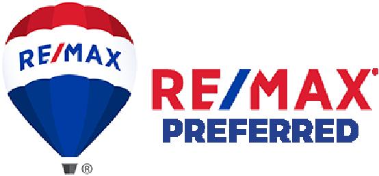 Remax Image