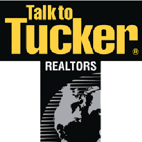 Talk to Tucker Logo