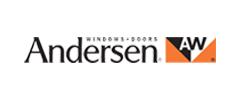 Andersen - Logo