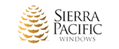 Sierra Pacific - Logo