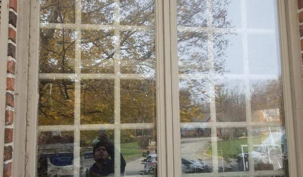 wood_windows