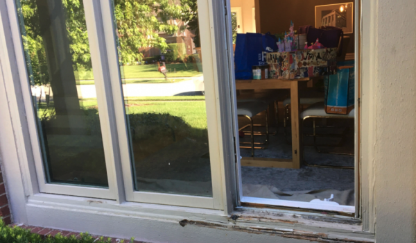window_rot