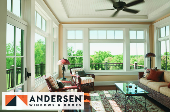 andersen_windows