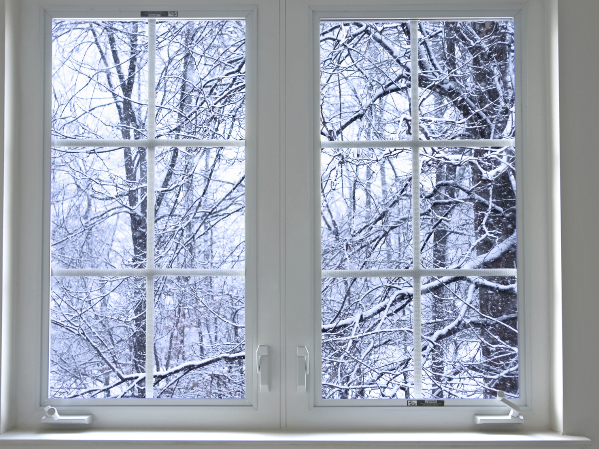 winter_window_restoration